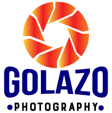 Golazo Photography
